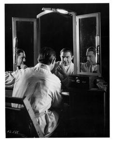 Bela Lugosi, (Dracula, 1931)