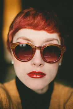 3/52 by Jade M. Sheldon, via Flickr