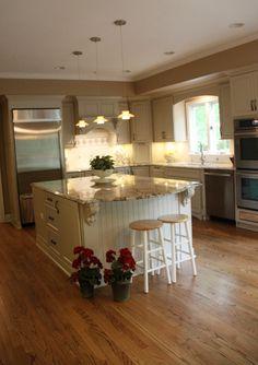 Kitchen Cupboards Weaverville North Carolina  Kitchen Cabinet Inspiration Designer Kitchens For Sale Review