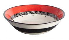Limpopo Ceramics - available on www.salifestylehub.com