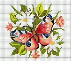 44.jpg (600×516)