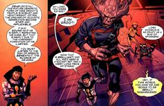 Groot Guardians of the Galaxy Comic   2785369-groot_maximus_guardians_of_the_galaxy_17_brilliant_idea.jpg