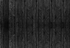 decorating ideas for nautical living room # Black Wood Floors, Wood Paneling, Wood Flooring, Living Room Wood Floor, Living Room Flooring, Living Room Orange, Living Room Colors, Room Arrangement Ideas, Scandinavian Sofas