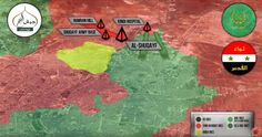SouthFront: Little hope left for rebels in Aleppo amid Syrian Army advances