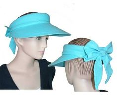 Womens Cotton Facesaver Visor with 4-Inch Brim by Scala Scala. $12.95. 100% cotton. Big brim visor. Gently wipe with a damp cloth. One size fits most. Save 28% Off!