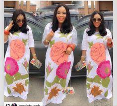 2017 Prawdziwe Afrykańskie Bazin Riche Suknie 201 Nowy Druk Cyfrowy Pakiet Hip Sukienka Sexy Koszulki Spadek Kobiety Afrykańskie Ubrania
