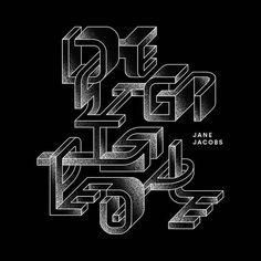 By @rafagoicoechea #handmadefont #lettering #letters #font #design #typedesign #typographyinspired #thedailytype #fonts #inspiration #art #welovetype #typelove #ilovetypography #customtype #handtype #goodtype #illustration #artdigital #handwritten #handtype #calligraphy #typelove #goodtype #welovetype #customtype #poster #art #visual