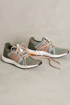 Shop the Adidas by Stella McCartney Via Sneakers and more Anthropologie at  Anthropologie today. Read e14d8f2c0dca