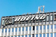Boeing Shares Fall on China's Decision  #FSMNews #Forex #Stocks #Facebook #Boeing #US