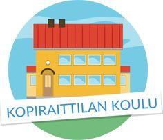 Peli tekijänoikeuksista koululaisille. Peliä esitellään myös lasten uutisissa Helsingin Sanomissa 4.11. 2016