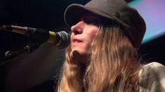 Sawyer Fredericks sings Devils In The Juke Box Petaluma CA May 2016 Sawyer Fredericks, May 17, Jukebox, Mystic, Singing, Places To Visit, Songs, Song Books