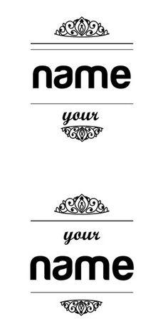 """СВОБОДНЫЙ ЛОГОТИП!   История создания: #логотип выполнен в классическом стиле. Лучшего всего использовать его тому, кто имеет принадлежность к индустрии красоты. Эта принадлежность выражена в использовании графического символа """"диадема"""". #Лого имеет правильную симметрическую композицию. Визуально этот логотип можно поместить в перевернутый треугольник, который является символом женского начала. Поэтому глядя на этот логотип сразу же возникает образ королевы, которой желает быть любая…"""
