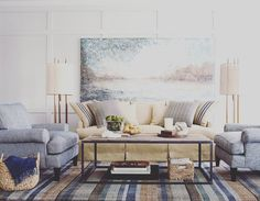 Living Room Reception Room On Pinterest Cozy Living Rooms Living