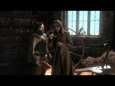 Poor Unfortunate Souls ~ Rumplestiltskin ~ Once Upon A Time - YouTube