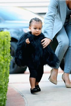 north west trending #GIF on #Giphy via #IFTTT http://gph.is/28Gw3bJ