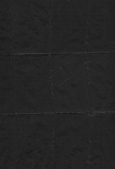 Folded Paper 5 Film Texture, Photo Texture, Graphic Design Posters, Graphic Design Inspiration, Photoshop Elementos, Black Paper Texture, Vintage Wallpaper, Overlays Picsart, Diy Papier