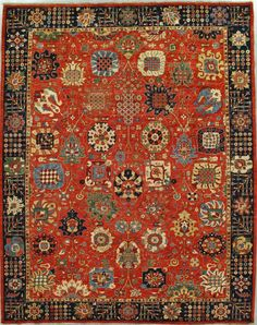 Collection of Antique Carpets and Rugs – antique Rugs Hallway Carpet Runners, Cheap Carpet Runners, Stair Runners, Dark Carpet, Modern Carpet, Beige Carpet, Textured Carpet, Patterned Carpet, Carpet Sale