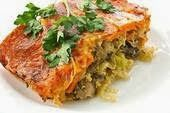GOOD LIFE  Living Well: CHEESE & VEGETABLE STRATA.. EASY MAKE AHEAD BRUNCH...feed a crowd for pennies and great for Halloween parties