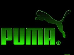 Puma | Save 40% off your entire order until 6/25/12 with our code.