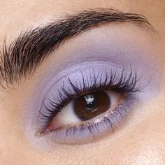 We're easing into the week with an effortless look featuring our NEW super-blendable Clean Fresh Creamy Eye Shadow Stick. Use as a shadow, or a liner. 🤩 👏 🛒 Shop your perfect pastel shade now exclusively at @ultabeauty. 💜💜💜 #EasyBreezyBeautiful #COVERGIRLCrueltyFree #CrueltyFree Eyes Lips Face, Pastel Shades, Fresh And Clean, Makeup Tools, Covergirl, Eye Shadow, Get The Look, Eye Makeup, Lipstick
