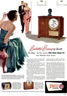 300 50s Ads Ideas Vintage Ads Vintage Advertisements Ads