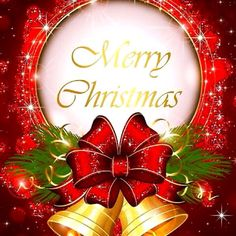Merry Christmas to all friends all around the world. Glory to God in the Highest!  God Jul Feliz Navidad Hyvää Joulua!