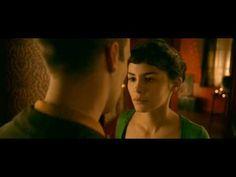 Il Favoloso Mondo di Amélie - Finale - YouTube