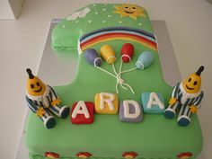 My Special Cakes Cartoon Cakes, Novelty Cakes, Desserts, Tailgate Desserts, Deserts, Dessert, Food Deserts