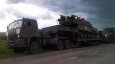РЕПОСТ!!! Последний рейс российского солдата для MH17