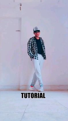 Cool Dance Moves, Dance Tips, Lets Dance, Bachata Dance, Dance Choreography Videos, Dance Videos, Dance Music, Dance Tutorial, Best Friend Drawings