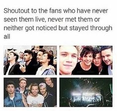Oh thank u guys thanku!