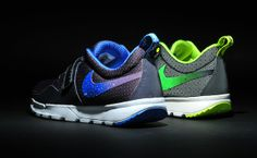 Nike SB Trainerendor ACG x Stussy