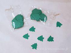 Confettis-sapin.jpg (4032×3024)