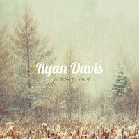Stream Ryan Davis - by Ryan Davis from desktop or your mobile device Beats, World, Music, Musica, Musik, The World, Muziek, Music Activities, Earth