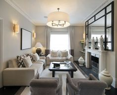 how to decorate oblong living room classic decor furnish and love a long narrow in 5 easy steps 20 stylish functional solutions for decorating