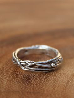 Simple Animal Ash To Glass Funeral Ring Aqua Sterling Silver Pet Remembrance Ring Blue Artemis 925 Silver Pet Keepsake Memorial Ring
