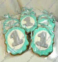 Пасхальный пряник -открытка с зайчиком - Вкусный и красивый эксклюзивный торт в…