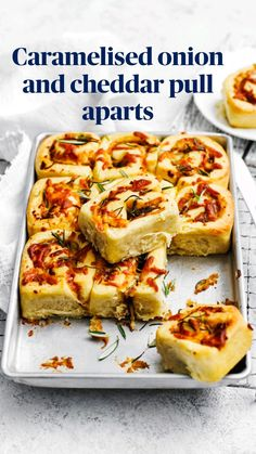 Savoury Pastry Recipe, Pastry Recipes, Cooking Recipes, Loaf Recipes, Great Recipes, Favorite Recipes, Yummy Recipes, Vegetarian Recipes, Thermomix
