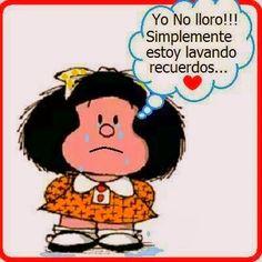 Mafalda !!!