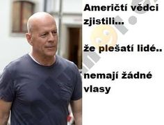 Američtí vědci Good Jokes, Funny Jokes, Weird Words, Were All Mad Here, Slogan, I Laughed, Haha, Funny Pictures, Writing