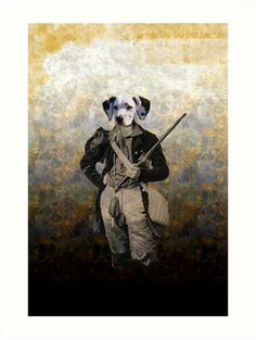 Steampunk Art-Art Prints-Mugs,Cases,Duvets,T Shirts,Stickers,etc by Robert Burns