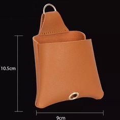 da2be7fc4 Multi-function Car Storage Bag Caixa de dinheiro Pot Sundries Holder Pocket  Organizer - NewChic