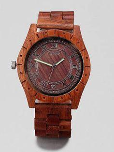 1000 ideas about best boyfriend gifts on pinterest good for Nice watch for boyfriend