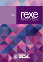REXE- Revista de Estudios y Experiencias en Educación