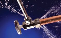 Rated Best Water Damage Restoration Company & Super Service Award 9 Years Running Have Water Damage? Naples & Fort Myers Premier Water, Fire and Mold Damage Cleanup Company Sewer Repair, Leak Repair, Johns Island Sc, Water Plumbing, Water Pipes, Residential Plumbing, Frozen Pipes, Flooded Basement, Plumbing Problems