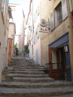 France, Var, Fayence