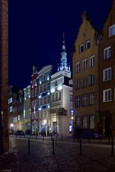 Varsova Puola Dating Service