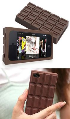 20 Funny & Unique Iphone Covers You Can Actually Buy (funny covers, cool covers) - ODDEE