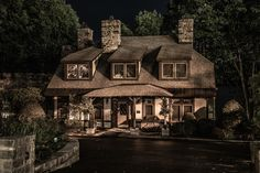 There are ghosts at the Sagamore Resort that once stay as guests. A woman named Lillian in her early twenties. A young boy hit by a car while chasing golf balls in the Come see for yourself. Bolton Landing, Haunted History, Lake George, Come And See, Lodges, Ghosts, Balls, 1950s, Tourism