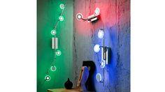 Wenn Sie über die Beleuchtung in Ihrem Wohnzimmer eine faszinierende Atmosphäre schaffen möchten, ist die Deckenleuchte Tonic das richtige Modell. Bei uns erhältlich: https://shop.webermoebel.de/online-shop/produktdetails-id1065801/kaufen-Moebel-Weber-Herxheim/Suchergebnis-fuer-deckenleuchte-Deckenleuchte-Fischer-und-honsel-aus-Metall-in-Chromfarben-Deckenleuchte-Tonic-verchromtes-Metall-und-Acrylglas-Laenge-ca-159-cm-guenstiger.html